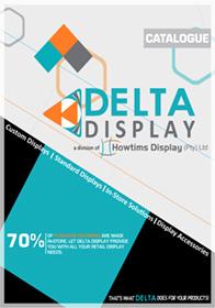 Delta Catalogue